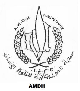 Loujna-Tounkaranke-membre-Logo AMDH