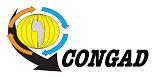Réseau pour la migration et le développement (Remidev) du Congad, Sénégal logo