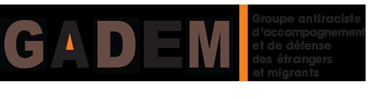 Loujna-Tounkaranke-membre-logo-GADEM