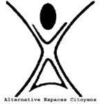 Loujna-Tounkaranke-membre-logo_AEC
