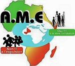 Loujna-Tounkaranke-membre-logo_AME