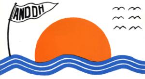 Loujna-Tounkaranke-membre-logo_ANDDH