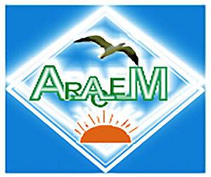 Loujna-Tounkaranke-membre-logo_ARACEM