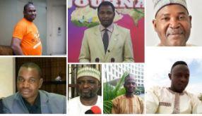 Niger – Des organisations de la société civile demandent aux autorités de mettre un terme au harcèlement des défenseurs des droits humains